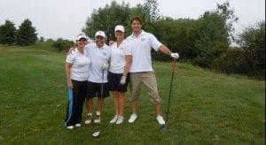 rlp SLREB Golf 1