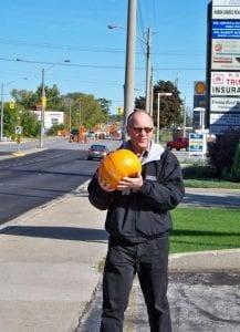 rlp pumpkin 1