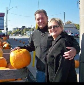 rlp pumpkin 10