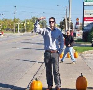 rlp pumpkin 8