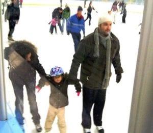 rlp skate 1
